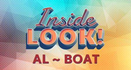 Al Boat