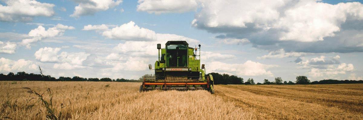 Arkansas Heavy Equipment Transport