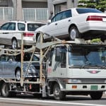 Multi-Car Transport Discounts shipping scrap cars