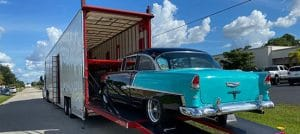 Reliable Auto Transportation, Best Auto Transport Company in the US