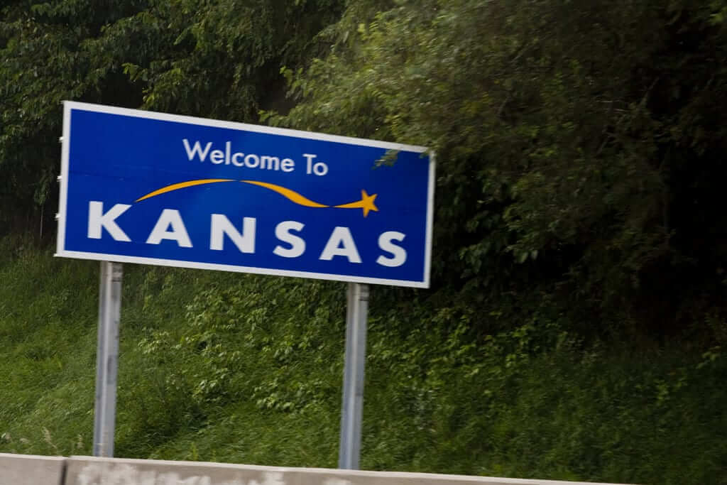 Auto Transport Kansas