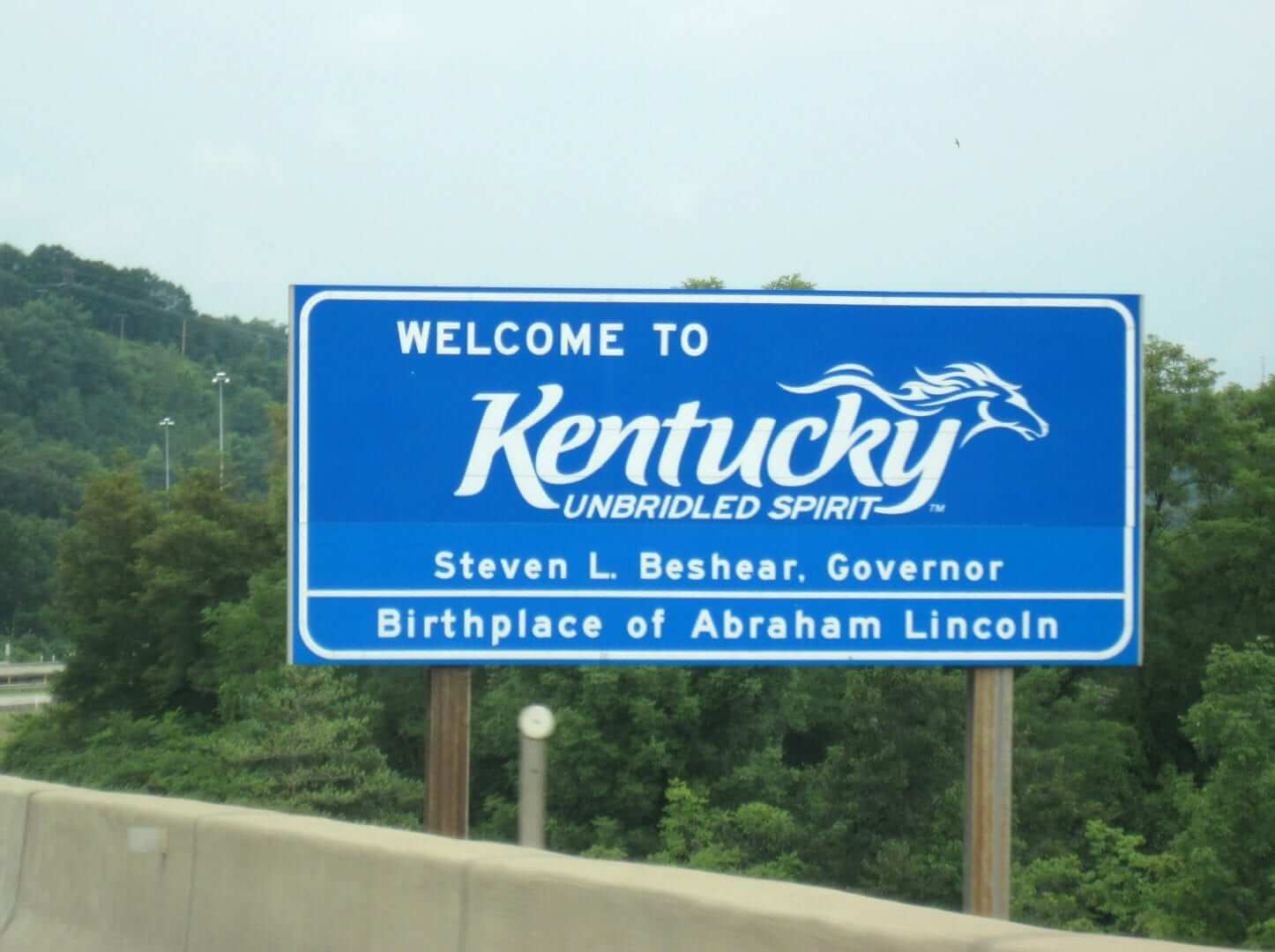 Auto Transport Kentucky