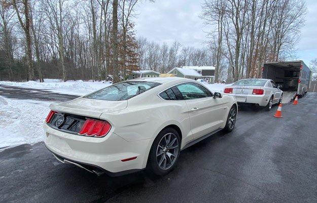 Auto Transport Ohio, Car Shipping Ohio