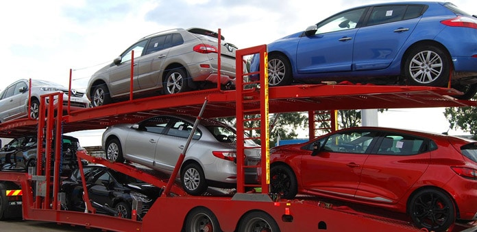Auto Transport Utah We Will Transport It auto transport utah