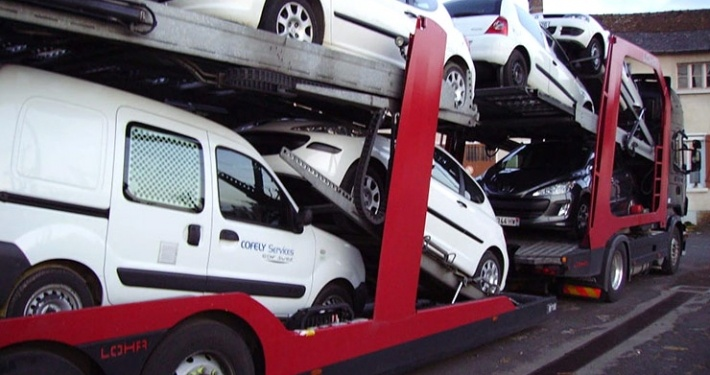 Best Car Hauling Price vehicle transport company vehicle transport company