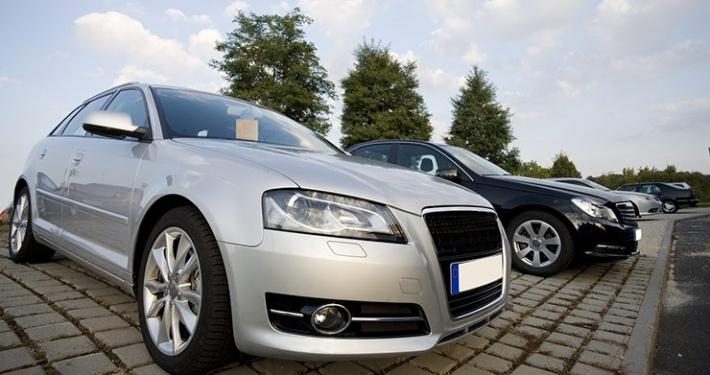 Best Car Selling Websites vehicle transport company vehicle transport company