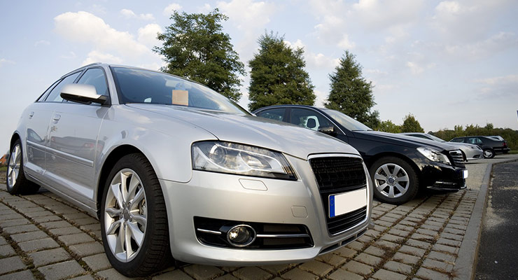 Best Car Selling Websites