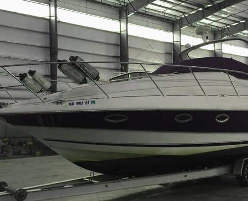 Boat Transportation Company boat transportation company