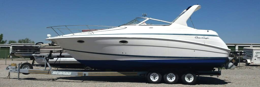 Boat Hauling Florida with the Best Boat Haulers boat hauling florida