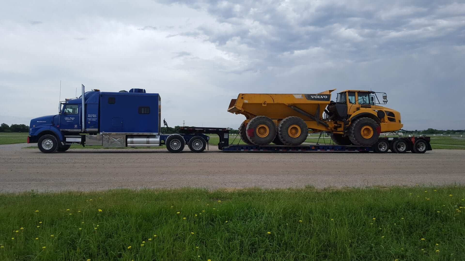 common-myths-about-heavy-equipment-transportation