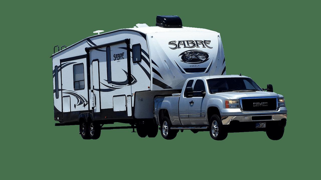 Camper Hauling Rates camper hauling rates
