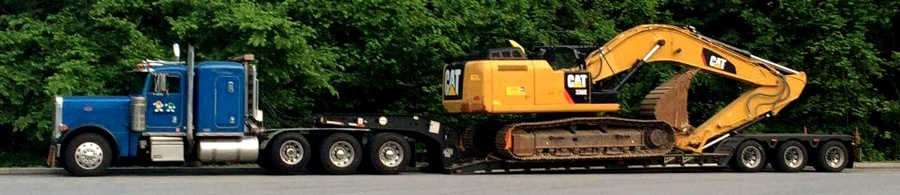 Canada Heavy Equipment Shipping WWTI canada heavy equipment shipping