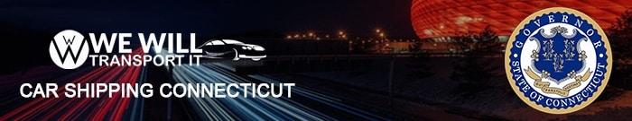 Car Shipping Connecticut, Connecticut Auto Transport, we will transport it car shipping connecticut