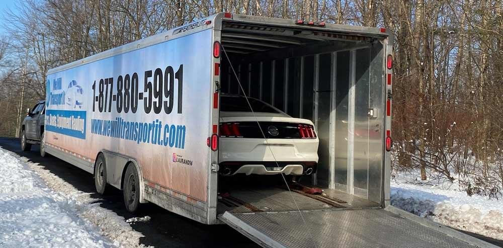 Car Shipping Philadelphia, Auto transport companies Philadelphia
