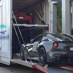 Car Shipping | Ship a Car | Shipping Cars