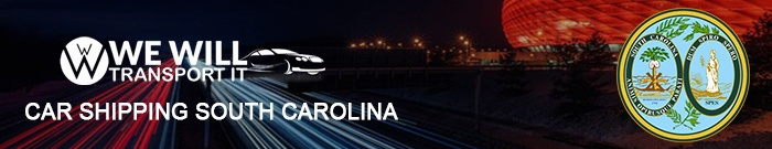 car shipping south carolina, we will transport it car shipping south carolina
