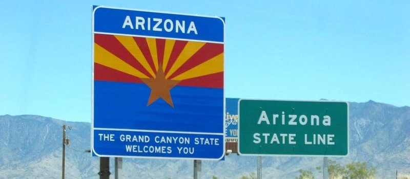 Car Shipping from Arizona, Car Shipping to Arizona, car shipping Arizona, we will transport it car shipping arizona