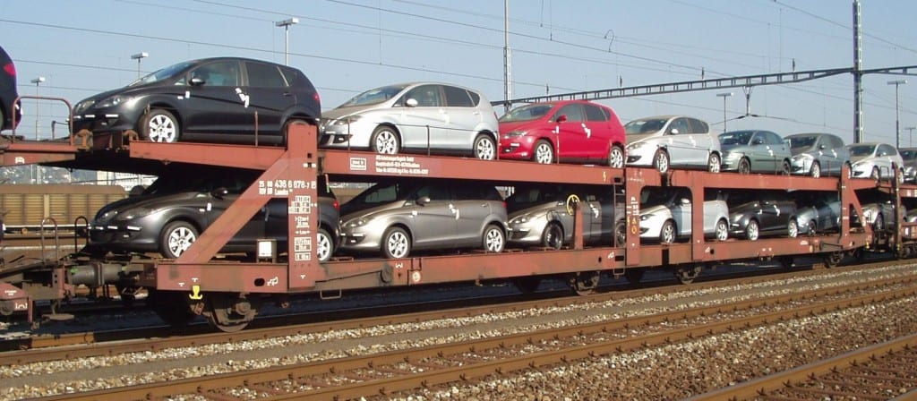 expedited car transport services expedited car transport services