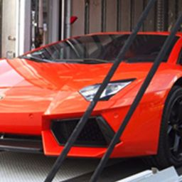 Car Transportation Services with We Will Transport It
