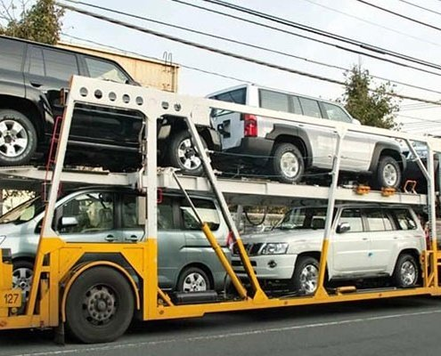 Cheap Car Shipping, Cheap car transport car transport services