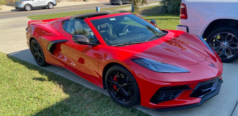 Top 3 Exotic Car Transportation Tips You Need To Know