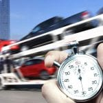 Expedited Vehicle Transport Is Worth It vehicle transport company vehicle transport company