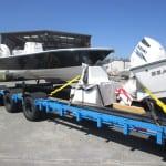 We will transport it, Florida Boat Transportation Regulations 6 major types of hauling equipment