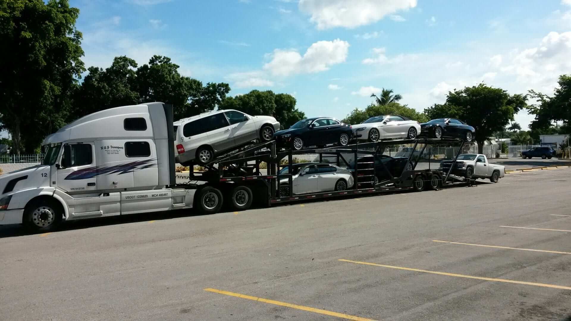 how-auto-transport-works-a-beginners-guide