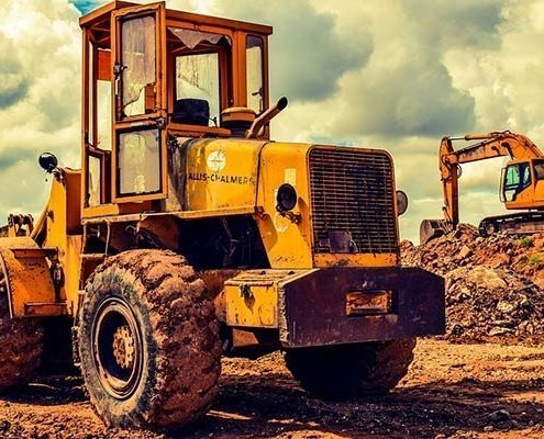 Hauling Heavy Equipment Tennessee snowbird car shipping tennessee