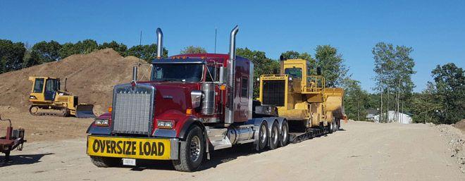 Heavy-equipment-shipping-from-NY-to-PA-2