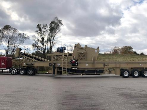 Heavy equipment shipping from NY to TX car shipping