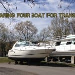 We will transport it, Items You Should Remove When Preparing Your Boat For Transport vehicle transport company vehicle transport company