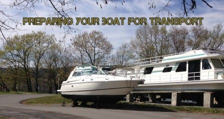 items-you-should-remove-when-preparing-your-boat-for-transport