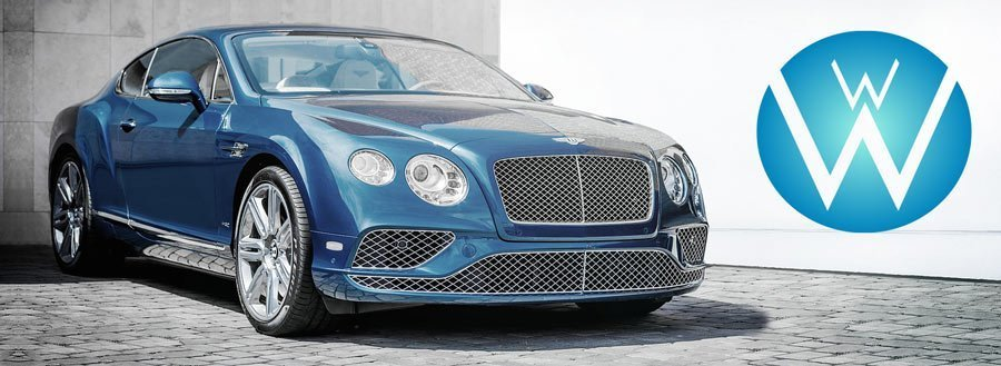 Luxury Car Shipping Quotes luxury car shipping