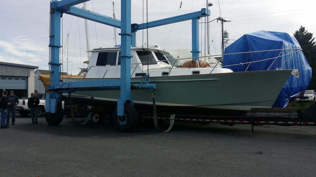 money-saving-secrets-for-boat-transportation boat shipping to california