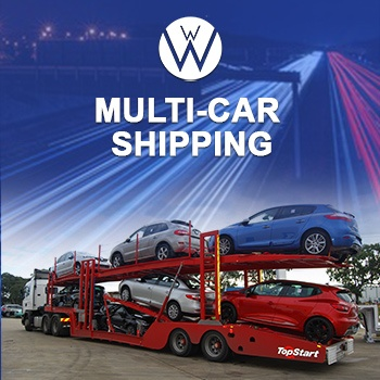 multiple car transport, Multi-Car Shipping for Auto Dealers and Car Auctioneers multi-car shipping