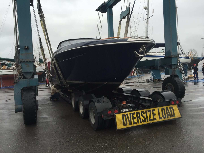 oversized-shipping-heavy-hauling