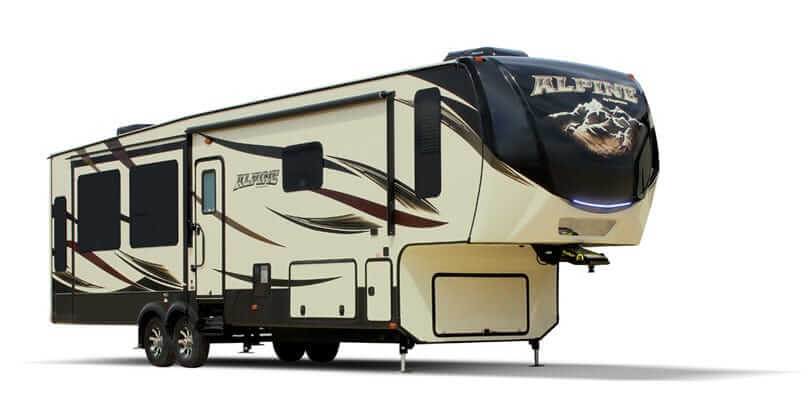 preparing-an-alpine-fifth-wheel-for-shipping-across-the-us