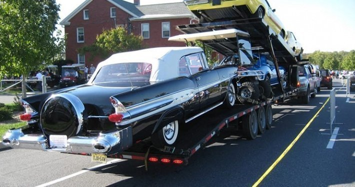 Professional Auto Haulers in Florida vehicle transport company vehicle transport company