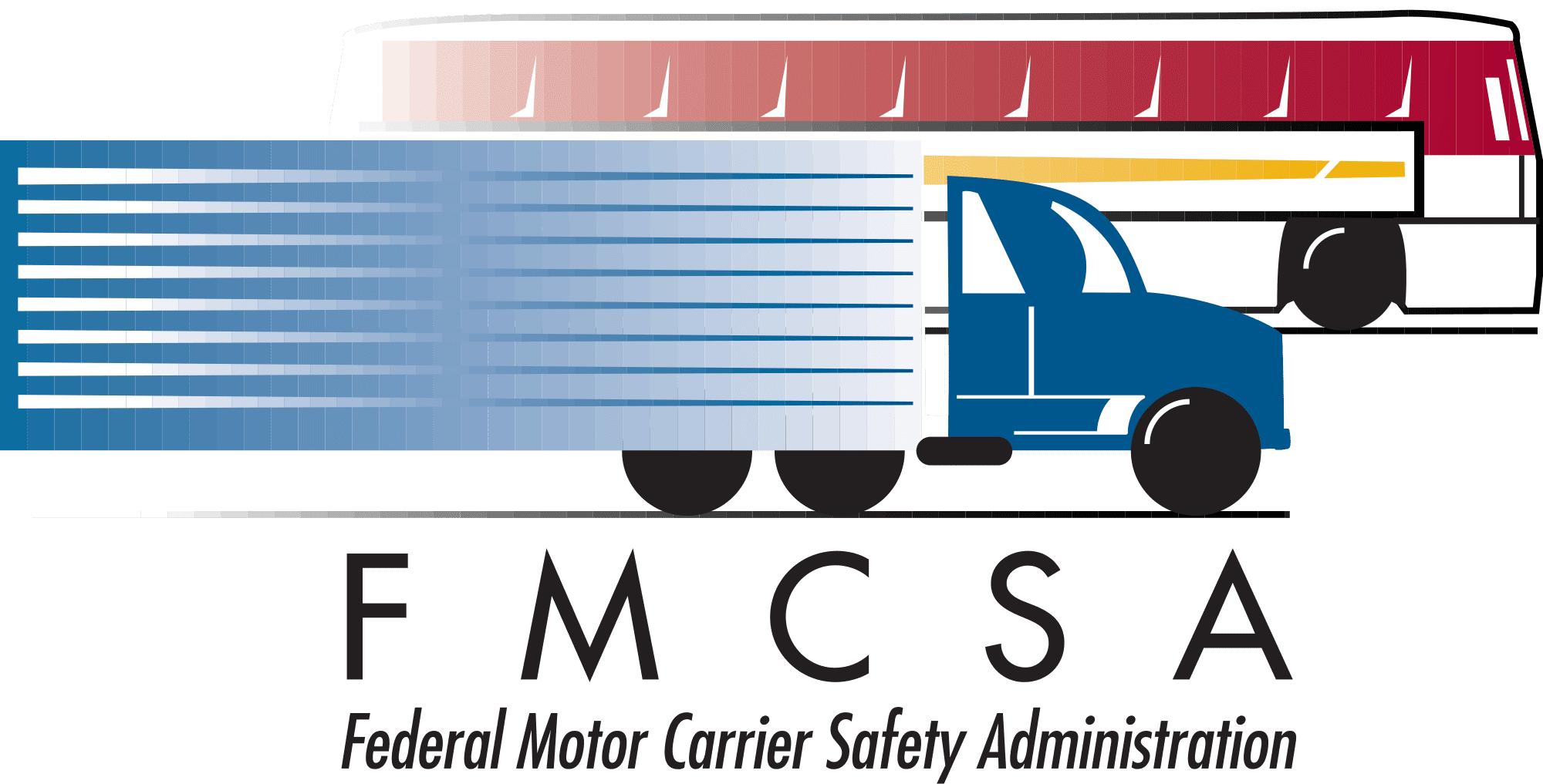 registering-with-fmcsa