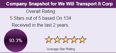 rated-5-stars-out-of-5-transport-reviews-com-you