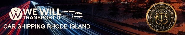 Rhode Island Auto Transport rhode island auto transport