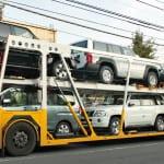 We will transport it, Scheduled Pickup vs. Open Car Transport door to door vs. terminal to terminal car shipping