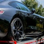 We will transport it, Shipping a Car from Houston to Florida vehicle transport company vehicle transport company