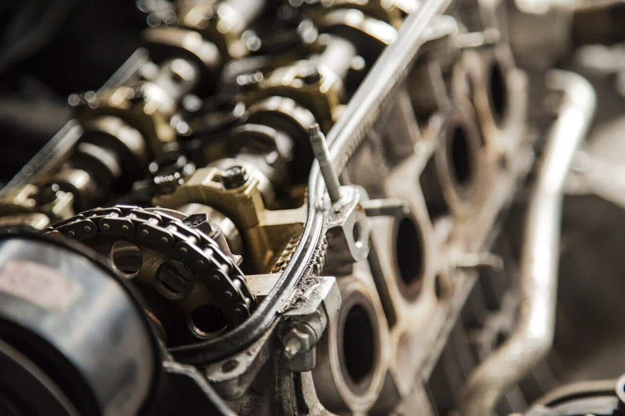 engine shipping quotes