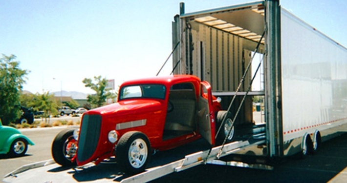 Snowbird Car Shipping vehicle transport company vehicle transport company