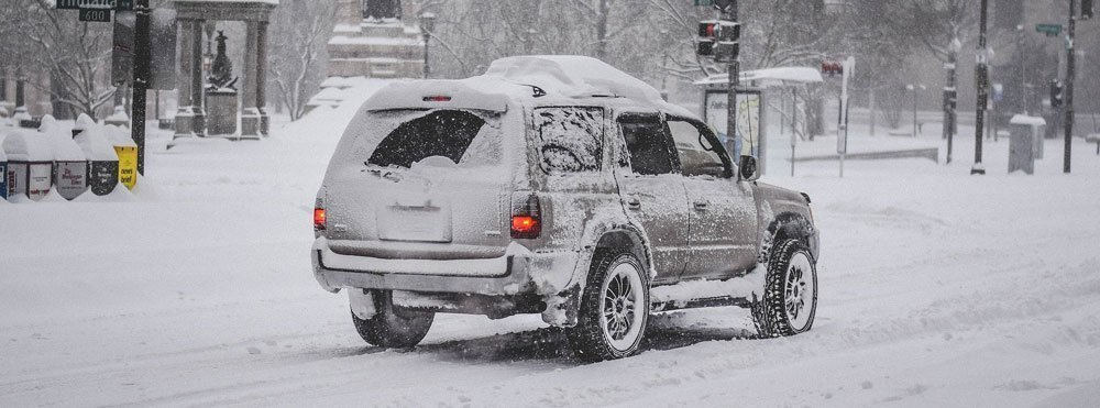 Snowbird Car Shipping Illinois Transport your Car