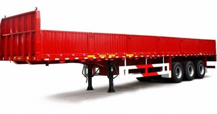 Three Axle Shipping Company, We Will Transport It vehicle transport company vehicle transport company