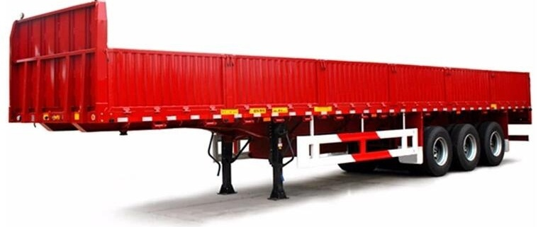 Three Axle Shipping Company, We Will Transport It three axle shipping
