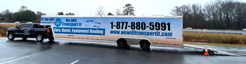 Should You Tip The Auto Transport Company Driver?